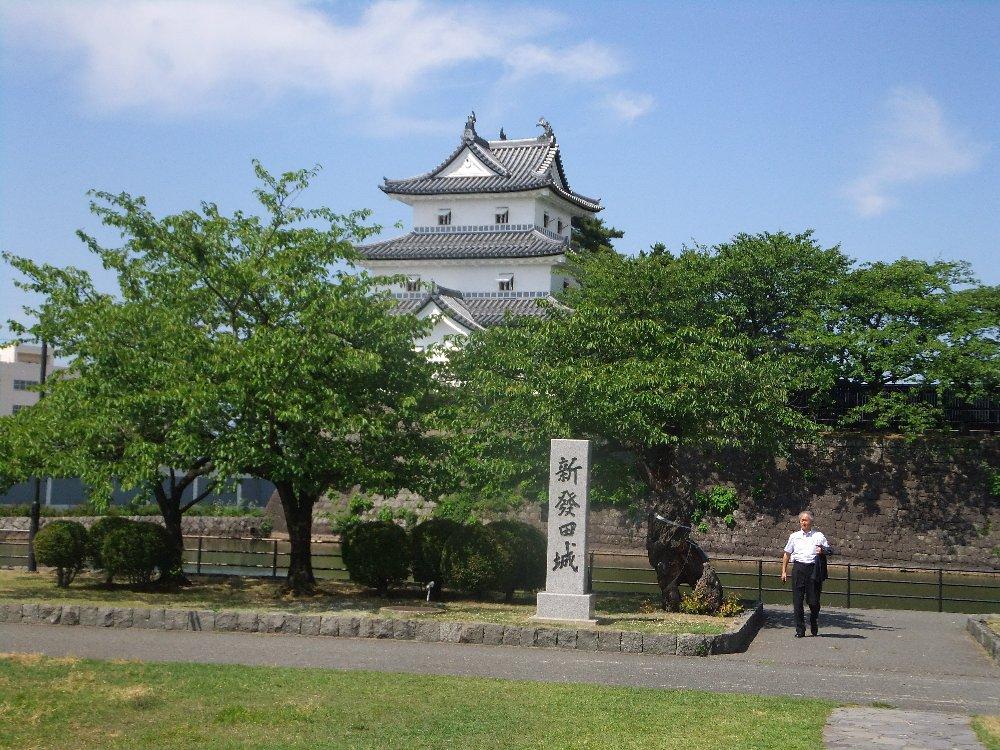新発田へ行ってきました_e0087201_23465168.jpg