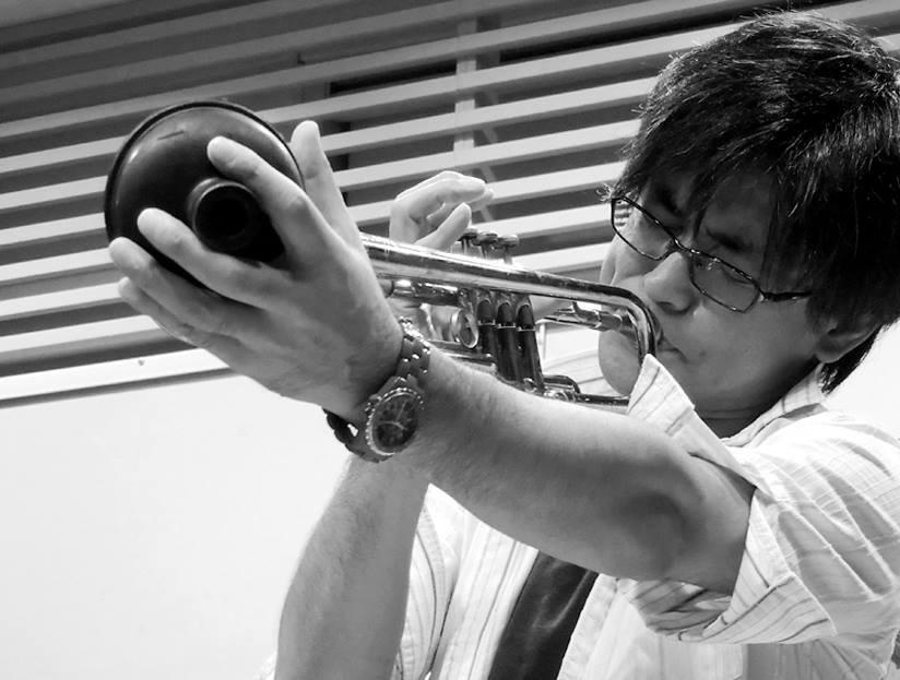 Jazzlive comin 広島 薬研堀 本日水曜日のライブ_b0115606_1215368.jpg