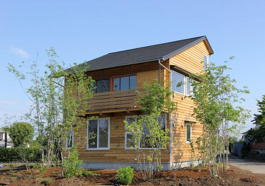 豪華景品をもらっちゃおう♪ FPの家 Design Award2014_d0080906_15361028.jpg