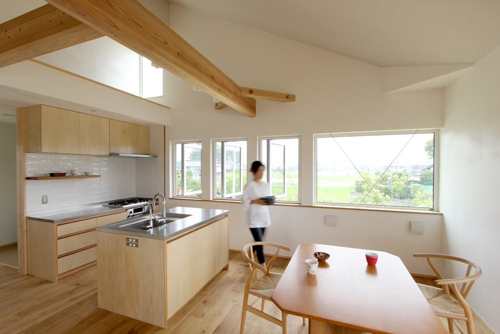 豪華景品をもらっちゃおう♪ FPの家 Design Award2014_d0080906_15362741.jpg