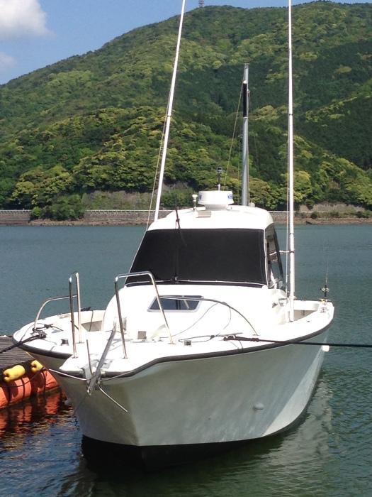 ASURA航海日誌スタート_f0358212_18482116.jpg