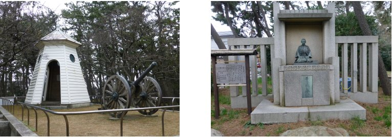 越後編(24):日本海タワー(13.3)_c0051620_6314460.jpg