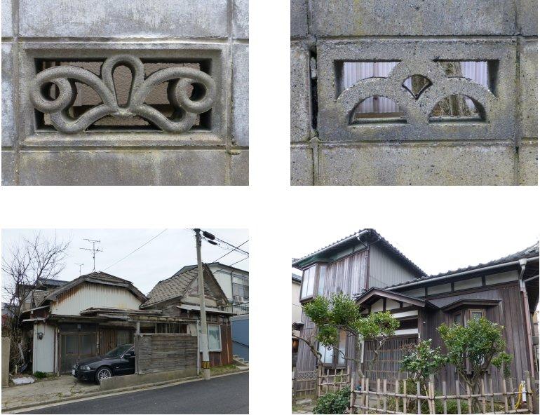 越後編(24):日本海タワー(13.3)_c0051620_632938.jpg