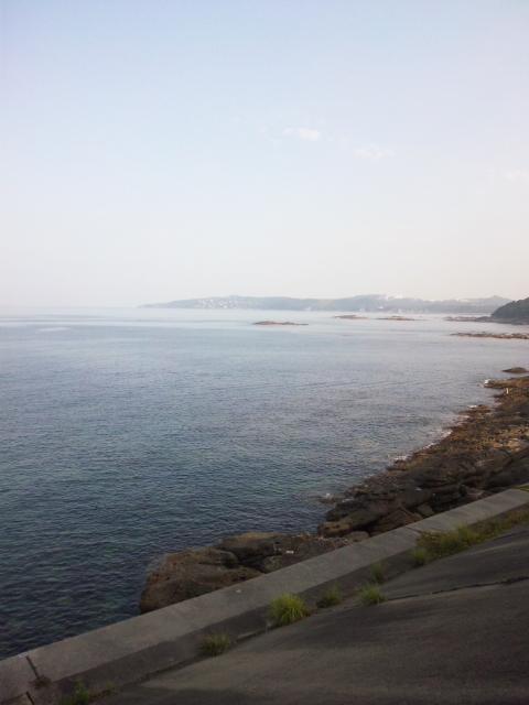 ええよー釣り日和_a0093423_7275294.jpg