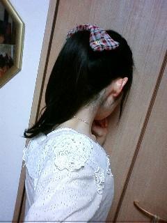 f0070628_23584069.jpg
