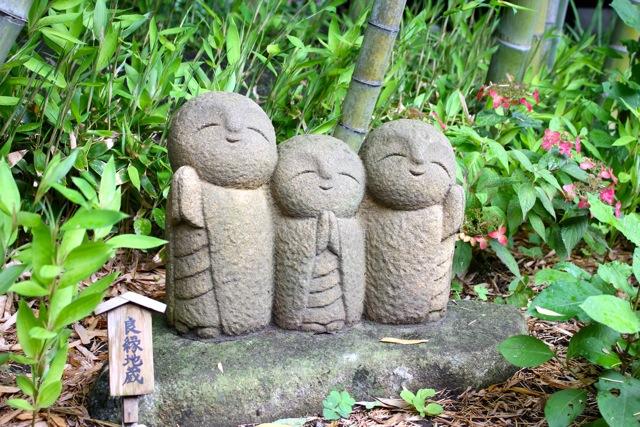 【長谷寺】鎌倉散策 part 3_f0348831_17402027.jpg