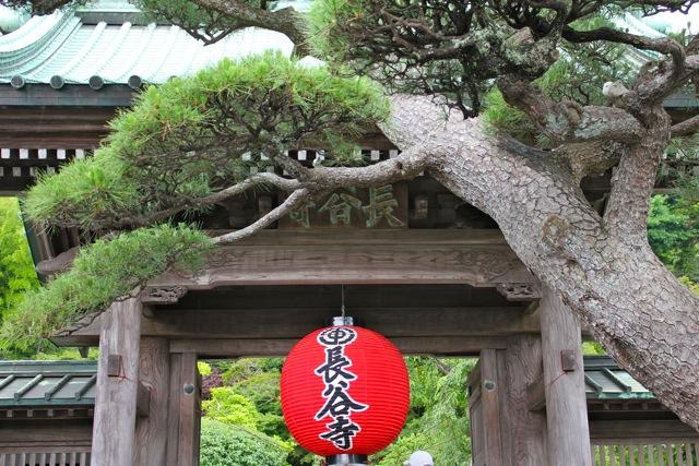 【長谷寺】鎌倉散策 part 3_f0348831_17553372.jpg