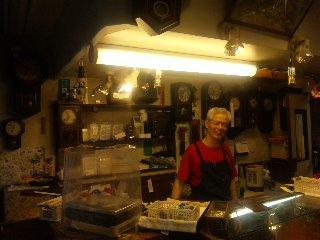 blog:吉祥寺末広通りのSOZAI屋さん_a0103940_1922532.jpg
