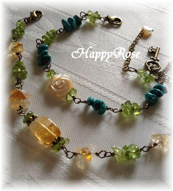 天然石アクセサリーのHappyRoseです☆_f0224746_15240169.jpg