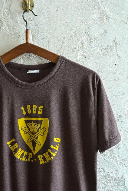 SQUAT original reproduction t-shirts 2014_f0226051_15315616.jpg