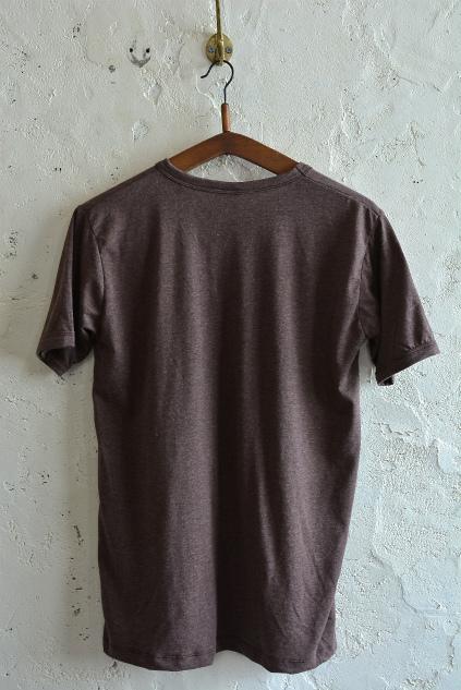 SQUAT original reproduction t-shirts 2014_f0226051_15322029.jpg
