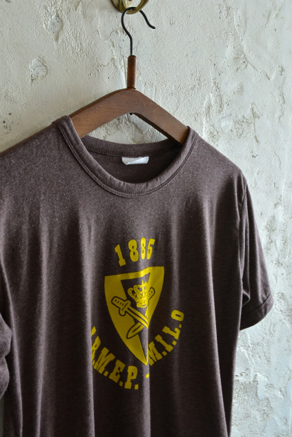 SQUAT original reproduction t-shirts 2014_f0226051_15323757.jpg