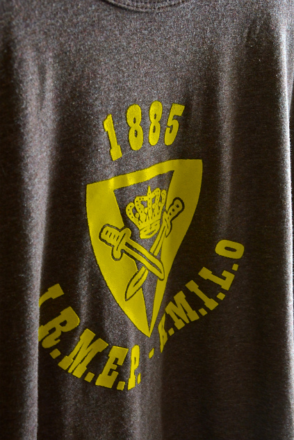 SQUAT original reproduction t-shirts 2014_f0226051_15325390.jpg
