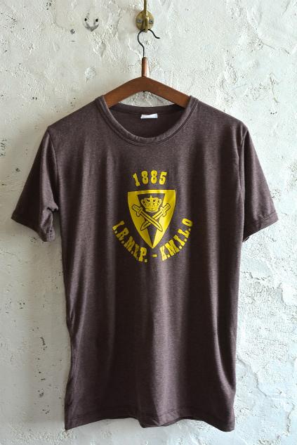 SQUAT original reproduction t-shirts 2014_f0226051_1532734.jpg