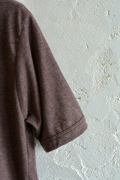 SQUAT original reproduction t-shirts 2014_f0226051_15332072.jpg