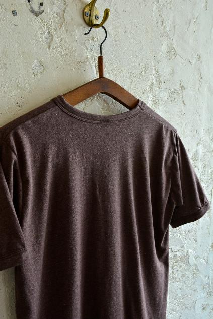 SQUAT original reproduction t-shirts 2014_f0226051_15333488.jpg