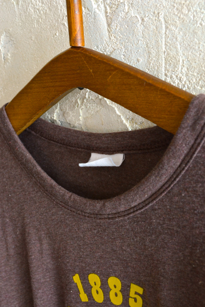 SQUAT original reproduction t-shirts 2014_f0226051_1533987.jpg