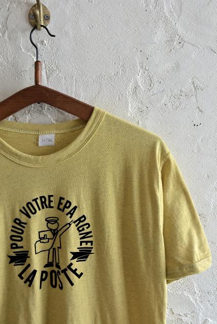 SQUAT original reproduction t-shirts 2014_f0226051_1537058.jpg
