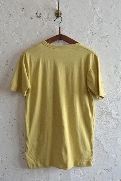 SQUAT original reproduction t-shirts 2014_f0226051_15372714.jpg