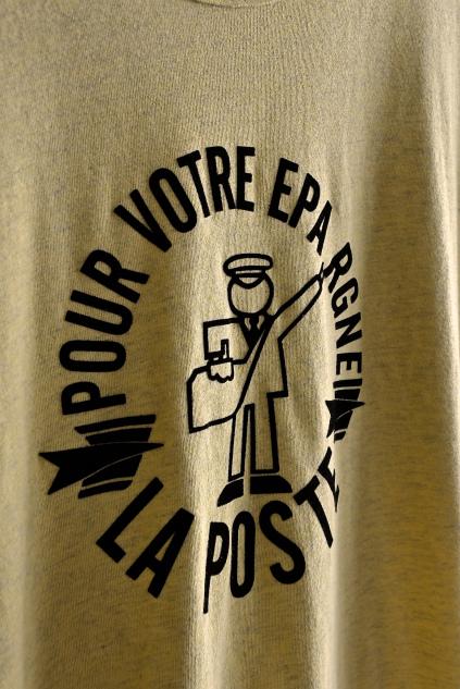 SQUAT original reproduction t-shirts 2014_f0226051_15375137.jpg
