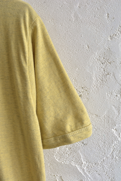 SQUAT original reproduction t-shirts 2014_f0226051_15381531.jpg