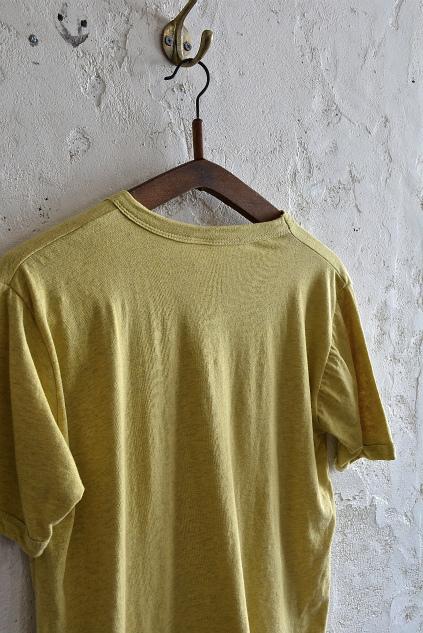 SQUAT original reproduction t-shirts 2014_f0226051_15382759.jpg
