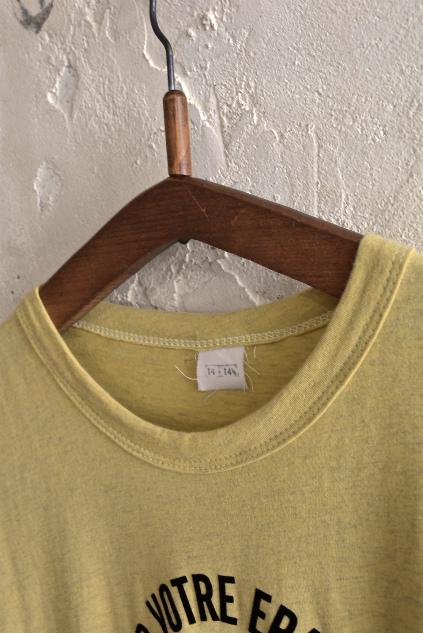 SQUAT original reproduction t-shirts 2014_f0226051_1538499.jpg