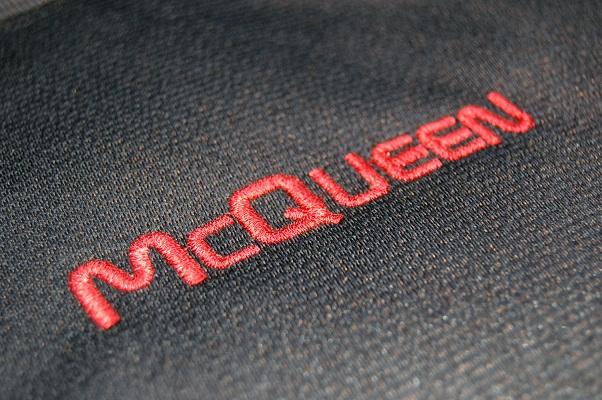 メタルカラーの刺繍糸_e0260759_12554923.jpg