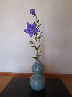 f0012059_15144182.jpg