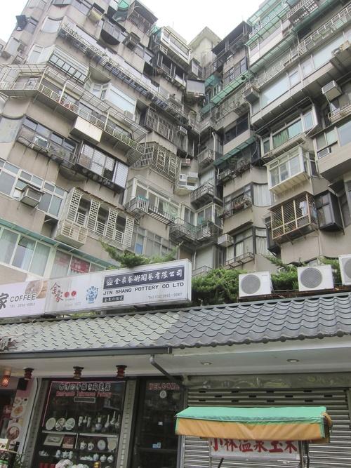 Taipei-4._c0153966_1742820.jpg