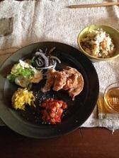 矢田先生の料理教室_e0202773_16451295.jpg