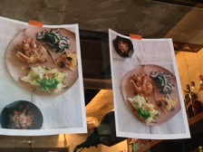 矢田先生の料理教室_e0202773_16451741.jpg