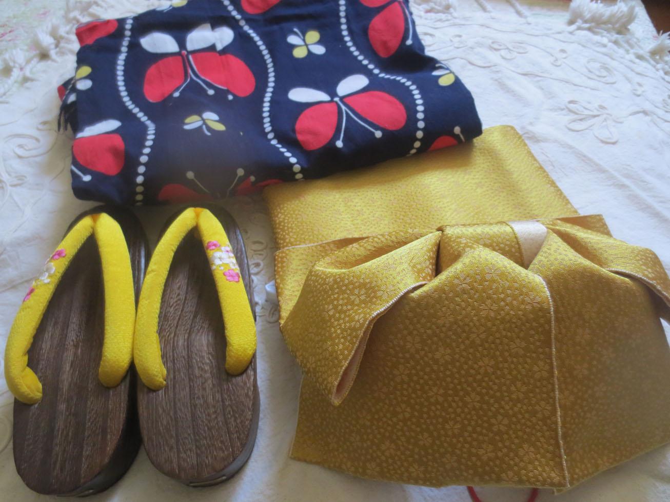 YUKATA----日本の着物の美しさ@ITALIA_c0179785_015567.jpg