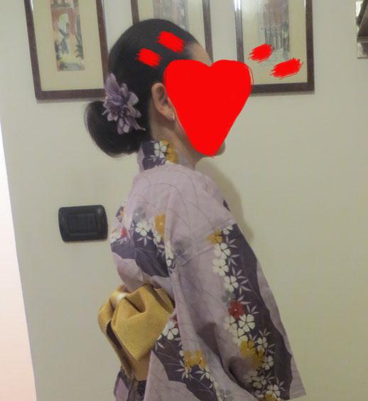 YUKATA----日本の着物の美しさ@ITALIA_c0179785_016576.jpg