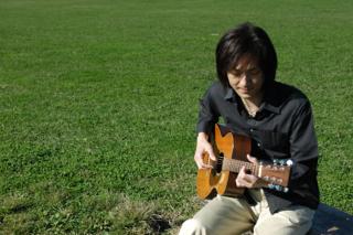 Leinani成城アコースティックギター教室よりお知らせ。_f0110089_1857957.jpg