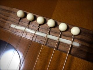 ギターのお直し_f0110089_1911223.jpg