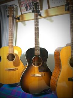 ギターのお直し_f0110089_1964594.jpg