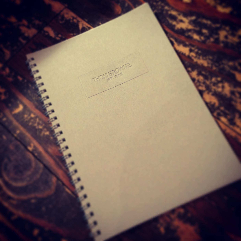 UNDERPASS BRAND - F/W 2014-15 LOOK BOOK!!_c0079892_2017671.jpg