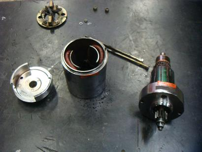 Generator_c0153300_21213882.jpg