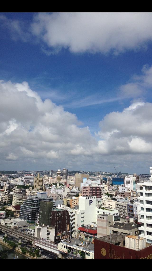 沖縄にいます。_c0162404_18453565.jpg