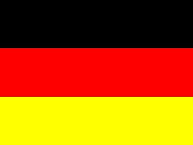 ドイツ戦!!!!!_f0180307_20175855.jpg