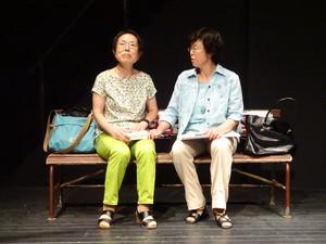 ■劇団400・やまんねopen4「ヤバイ公園」・本番_a0137810_11555775.jpg