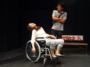 ■劇団400・やまんねopen4「ヤバイ公園」・本番_a0137810_12115684.jpg