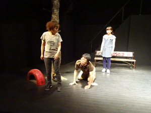 ■劇団400・やまんねopen4「ヤバイ公園」・本番_a0137810_1242769.jpg