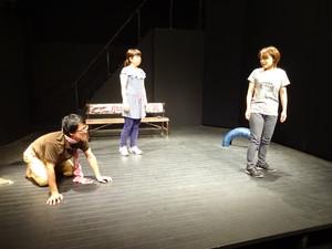 ■劇団400・やまんねopen4「ヤバイ公園」・本番_a0137810_1251618.jpg