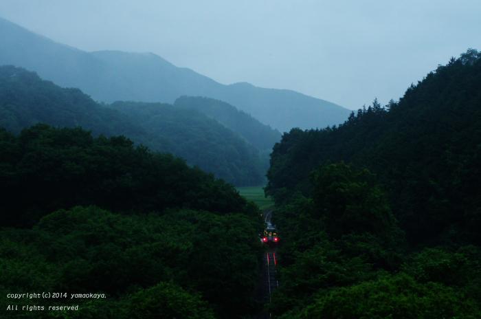 夕刻の雨に_d0309612_23531081.jpg