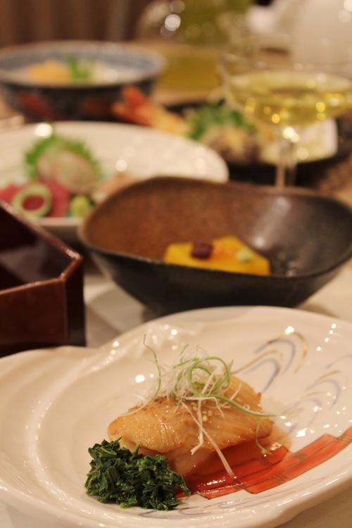 味わう&学ぶ 日本茶セミナー_b0220318_1181677.jpg