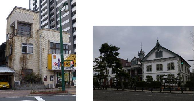 越後編(25):新潟大学医学部(13.3)_c0051620_6415593.jpg