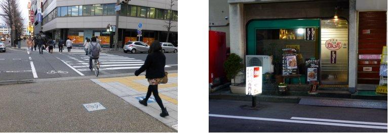 越後編(25):新潟大学医学部(13.3)_c0051620_6422175.jpg
