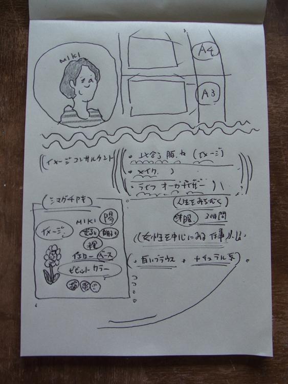 絵日記_d0159424_9581259.jpg